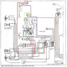 72 Chevy Truck Wiring Diagram | Bjzhjy.net 19 Latest 1982 Chevy Truck Wiring Diagram Complete 73 87 Diagrams Cstionlubetruckdiagram Thermex Engineered Systems Inc 2000 Dodge Ram 1500 Van Best Ac 1963 Gmc Damage Unique Nice Car Picture 1994 Brake Light Britishpanto Turn Signal Beautiful 1958 Ford Fordificationinfo The 6166 Headlight Switch Luxury I Have A Whgm 1962 Wellreadme