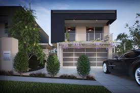 100 Narrow Lot Home Refined Edge S S Perth The Entertainer