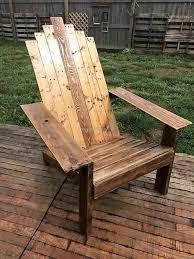 best 25 pallet chairs ideas on pinterest pallet furniture old