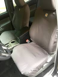 SOLD: Carhartt Seat Covers TRD Like New - $125 SHIPPED | Tacoma World Chartt Twill Workdiscount Chartt Clothingclearance F150 Seat Covers News Of New Car Release Chevy Silverado Elegant 50 Best Amazoncom Covercraft Saver Front Row Custom Fit Cover Page 2 Ford Forum Community Review Unique 42 Lovely Pact Truck Bench Seat Cover Pics Diesel Prym1 Camo For Trucks And Suvs Realtree Free Shipping Quick Duck Jefferson Activechartt Truck Covers 2018 29 Luxury Motorkuinfo