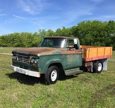 Farm Truck Friday? 62 D300 : Trucks 1 64 Custom Farm Trucks 5000 Pclick Dogs Run Farm Truck For Best 4 Wheel Drive Trucks Lebdcom 7 Badass Modern Farmer Whats The To Haul My Tractor And Cattle With Friday 62 D300 Ford Sale New Car Models 2019 20 1948 Chevy Kultured Customs Gmc Mikes Look At Life Old Grain Central Page Enthusiasts 2006 Intertional 7600 Grain 368535 Miles F350 V1 Mod Farming Simulator 17