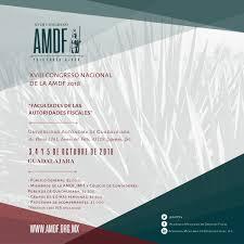 Un Musical Con Alma De Reina El Informador Noticias De