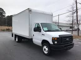 Ford Van Trucks / Box Trucks In Atlanta, GA For Sale ▷ Used Trucks ... Cargo Vans Cube For Sale Festival City Motors Used Pickup Production Vehicles Trailers Walk And Talk Rentals Ford Van Trucks Box In Atlanta Ga For Sale Free White Truck Branding Mockup Psd Good Mockups 2019 Freightliner Business Class M2 106 26000 Gvwr 26 Box Ft Rental Brooklyn Nyc Edge Auto Photos Images Of Work Fleet Commercial Mcgrath Cedar Automotive Ent Afetruck Twitter Archives Active Equipment Sales Enterprise Moving 24 Ft Nyc Stealth Rv Tiny House Inside A Recoil Offgrid
