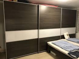 schlafzimmer komplett set