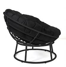 The Papasan Wash Chair Frame Papasan Chairs Papasan Cushions ... Furry Papasan Chair Fniture Stores Nyc Affordable Fuzzy Perfect Papason For Your Home Blazing Needles Solid Twill Cushion 48 X 6 Black Metal Chairs Interesting Us 34105 5 Offall Weather Wicker Outdoor Setin Garden Sofas From On Aliexpress 11_double 11_singles Day Shaggy Sand Pier 1 Imports Bossington Dazzling Like One Cheap Sinaraprojects 11 Of The Best Cushions Today Architecture Lab Pasan Chair And Cushion Globalcm