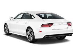 Best 25 Audi a7 price ideas on Pinterest
