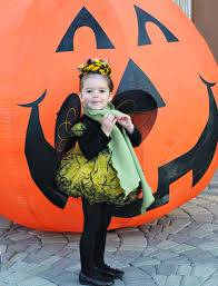The Beehive And The Bee Kids Halloween Costume Ideas Halloween Witches Costumes Kids Girls 132 Best American Girl Doll Halloween Images On Pinterest This Womens Raven Witch Costume Is A Unique And Detailed Take My Diy Spider Web Skirt Hair Fascinator Purchased The Werewolf Pottery Barn Dress Up Costumes Best 25 Costume For Ideas Homemade 100 Witchy Women Images Of Diy Ideas 54 Witchella Crafts Easier Sleeves Could Insert Colored Panels Girls Witch Clothing Shoes Accsories Reactment Theater