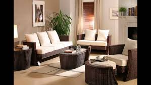 Furniture : Amazing Furniture Stores In Linden Nj Beautiful Home ... 25 Best Interior Decorating Secrets Tips And Tricks Beautiful House Photo Gallery India Design Photos Universodreceitascom Amazing 90 A Home Inspiration Of Super Condo Ideas For Small Space South Designs Mockingbirdscafe Elegant 51 Living Room Stylish 3d Peenmediacom Alluring Decor Coolest 2 Interiors In Art Deco Style Luxury With High Ceiling And 5 Studio Apartments