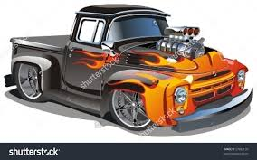 Pin By Linda Sanders On Tattoo | Pinterest | Cars, Hot Rods And Trucks Old American Blue Pickup Truck Vector Illustration Of Two Cartoon Vintage Pickup Truck Outline Drawings One Red And Blue Icon Cartoon Stock Juliarstudio 146053963 Cattle Car Farming Delivery Riding Car Royalty Free Image Cute Driving With A Christmas Tree Art Isolated On Trucks Download Clip On 3 3d Model 15 Obj Oth Max Fbx 3ds Free3d White Background