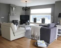 furniture light gray sofa inspirational grey sofa living room