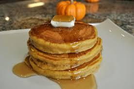 Easy Healthy Pumpkin Pancake Recipe by Pumpkin Pancakes Fall Halloween Recipe Ideas By Mommy Is A