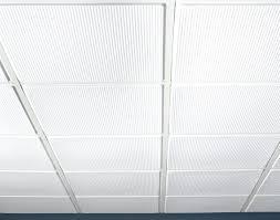 2ã 2 ceiling tiles cheapest menards drop lowes â gasdryernotheating