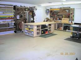 Luxury Guide To Get Woodshop Ideas Free Ebook 4 Woodworking Plans