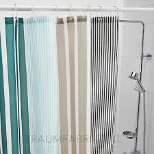 ikea bolman duschvorhang vorhang dusche bad