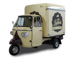 100 Trade Truck For Car Piaggio Ape Piaggio Van And Ape Calessino For Sale