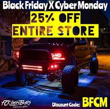 90% Off - FCKLightBars Coupons, Promo & Discount Codes - Wethrift.com Megan Racing Supremo Axle Back Exhaust Bmw E92 M3 0813 Mrabe92m3 Injen Intcooler Honda Civic Typer 72019 Fm1582i Redline360 Dennis Kirk 20 Coupon Code Automotive Coupons Discount Codes Deals Alex Monroe Discount Pier 1 Black Friday Hours Off Downshift Decals Coupons Promo Codes 15 Husky Liners Promo August 2019 Free Usa Shipping Uro Tuning Wivenmem 1396 Goodlife 2018 Whosale The Retrofit Source Inc Home Facebook Dna Motoring Kia Rio 062011 Dual Tips