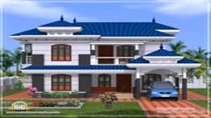 Home Design Software Free Download Full Version For Windows 10 ... House Plan Design Maker Download Floor Drawing Program Category Home Lacountrykeys Com Latest Software 3d Designer Capvating Sweet Your Own Best Free Interior Awesome Decorating Carpet Full Version Vidaldon Kitchen 20 Virtual Room Interiors How To Curtains For Looking Planner Le 430 Apk Android Mesmerizing Logo 30 With