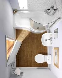 Superb Small Bathroom Ideas - HomeTriangle Bathroom Designs Small Spaces Plans Creative Decoration How To Make A Look Bigger Tips And Ideas 50 Best For Design Amazing Bathrooms Master For Bath With Home Lovely Country Astounding Elegant Bold Decor Pretty Tubs And Showers Shower Pictures Tub Superb Hometriangle 25 Fascating Contemporary