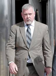 Former Arrow Trucking Executive Sentenced To Nearly Three Years In ... Former Arrow Trucking Ceo Says Hes Guilty Youtube Update Truck Mses Up Every Day Someone Helparrow Truck Sales Prob Sold Used Cars For Sale Broken Ok 74014 Jimmy Long Country Us Driving School Tulsa Top 25 Ok Rv Rentals And Latest News Videos Fox23 Vnose Lark Car Hauler Enclosed Cargo Trailer Oklahoma Hitch It Tr