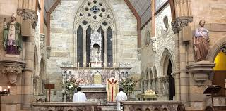100 Church For Sale Australia The Personal Ordinariate Of Our Lady Of The Southern