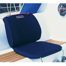 Boat Captains Chair Uk by Boat Cushions Boat Seat And Marine Upholstery Bolster Cushions