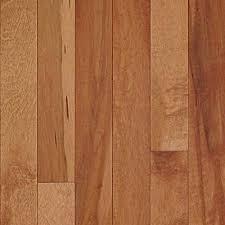 Millstead Flooring Home Depot by 26 Best Flooring Wood Images On Pinterest Engineered Hardwood