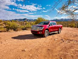 Nissan TITAN Wins 'Best Value Extreme Off-Road' Category At Annual ... Kelley Blue Book Used Commercial Truck Values Best Resource 9 Trucks And Suvs With The Resale Value Bankratecom 2018 New Ultimate Buyers Guide Motor Trend Toyota Sweeps Category For 2013 Cars The Money Award That Will Return Highest Classic Pickup Drive Pickup Trucks Auto Express In Photos 10 New Cars With Best Resale Value Globe Nissan Navara Won For At Asian 2014 Chevy Silverado And Gmc Sierra Keep Better Than Most Which Caps Are Attachments