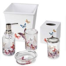 Cheap Owl Bathroom Accessories by Clearance Outlet Deals Markdowns Closeout Pricing