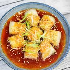 cuisine z z y restaurant order 1625 photos 1219 reviews