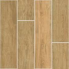 tile ideas porcelain wood tile texture amazing tile for sizing