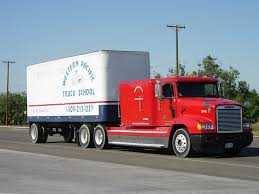 Local FLDs Job Fairs Recruiter Visits Western Pacific Truck School Istock_0007665large Schoolwestern Truck School1 Youtube Truckdomeus Studebaker Located In South Western Manitoba Source Waybenedet Trucking Vehicles And Stuff Pinterest Rigs Star Confederate Flagbearing Trucks Park Outside Michigan School Wjla Professional Driver Institute Home B1 Star Cdl Traing Somers Ct Nettts New England Tractor Trailor