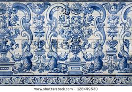 portuguese tile stock images royalty free images vectors