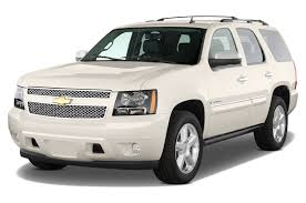 2013 Chevrolet Tahoe Reviews And Rating | Motor Trend 2014 Chevrolet Tahoe For Sale In Edmton Bill Marsh Gaylord Vehicles Mi 49735 2017 4wd Test Review Car And Driver 2019 Fullsize Suv Avail As 7 Or 8 Seater Enterprise Sales Certified Used Cars Sale Dealership For Aiken Recyclercom 2012 Police Item J4012 Sold August Bumps Up The Tahoes Horsepower With Rst Special Edition New 2018 Premier Stock38133 Summit White 2011 Ltz Stock 121065 Near Marietta Ga Barbera Has Available You Houma 2010 4x4 Diamond Tricoat 105687 Jax