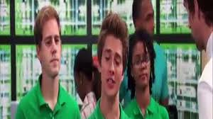 Lab Rats Sink Or Swim Dailymotion by Lab Rats S03 E05 Zip It Video Dailymotion