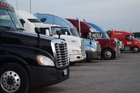 Food Hauler Seeks 30-minute Break Exemption Why The Hillman Cos Ceo Drives His Own Truck In Albany Ny Mclane Supplier Agreement Process Overview Class A Cdl Truck Driver With Company Manual Cargo Invoice Uncle D Logistics Foodservice Distribution W900 Skin V10 Special Edition Rod Rmclane Twitter Competitors Revenue And Employees Owler Profile New Gig New Rig Truckers Kentucky Rest Area Pics Part 16 Peloton Pledges Commercial Platooning 2018 Transport Topics Hts Systems Lock N Roll Llc Hand Solutions