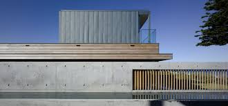 104 Beach Houses Architecture 88 Boomerang Drive Collinsandturner