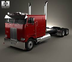Peterbilt 352 Tractor Truck 1969 3D Model - Hum3D Peterbilt Hoods 3d Model Of American Truck High Quality 3d Flickr Goodyears Fuel Max Tires Part Model 579 Epiq Truck Dcp 389 With Mac End Dump Trailer All Seasons Trucking Trucks News Online Shows Off Selfdriving Matchbox Superfast No19d Cement Diecainvestor Trailer 352 Tractor 1969 Hum3d Best Ever Unveiled At Mats Fleet Owner Simulator Wiki Fandom Powered By Wikia