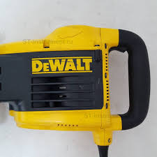 Dewalt DWHT81422 1000 Lumen Rechargeable Area Light Atlas