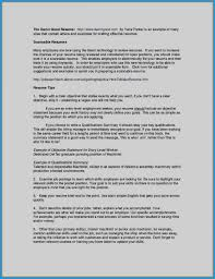 Resume Summary For Career Change Career Change Resume 612 ... Resume Summary For Career Change 612 7 Reasons This Is An Excellent For Someone Making A 49 Template Jribescom Samples 2019 Guide To The Worst Advices Weve Grad Examples How Spin Your A Careerfocused Sample Changer Objectives Changers Of Ekiz Biz Example Caudit