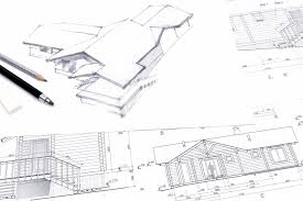 100 Dream House Architecture 15 Drawing Architecture Dream House For Free Download On