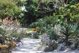 Our Gardens Mounts Botanical Garden of Palm Beach CountyMounts