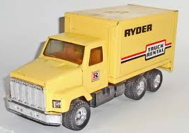VINTAGE ERTL STEEL RYDER TRUCK RENTAL TOY TRUCK Pickup Trucks For Sales Ryder Used Truck Usa Trucking Industrys Tale Of Woe Too Many Big Rigs Wsj 9 Dead After Van Hits Pedestrians In Toronto Cbs New York Ordinary Semi For Sale Single Axle Korri Adams Regional Manager West Region Vehicles Echo Report Record Thirdquarter Revenue Transport Topics Box N Trailer Magazine Pickups Greenkraft Web Best Pa Inc