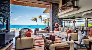 100 The Beach House Maui 100 Lahaina 37 Best Royal Lahaina Resort West
