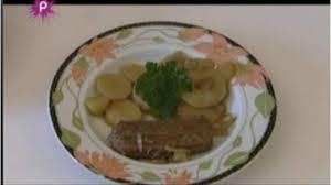 cuisiner la roussette recette roussette au cidre et aux 2 pommes poisson cuisine