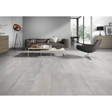 classen design vinylboden neo 2 0 grizzled rock