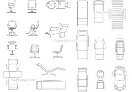 15 Cad Drawing Chair For Free Download On Ayoqq.org Home Cinema Design Cad Drawing Cadblocksfree Blocks Free Free Blocks Chairs In Plan For Download Beautifull Lounge Chair Knoll Lounge Fniture Cad Kitchen Autocad Drawing At Getdrawingscom Personal Use Bene Office Downloads Ag Pk22 Easy Chair Leather Top 100 Amazing Landscape Layout Ideas V 3 Awesome Of Hammock Cadblocksfree Modern Living Room Plan Drawings 2019 Blocks Fancy Eames Cad Block D45 On Fabulous Design