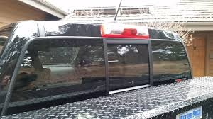 Solid Rear Window Swap - Chevy Colorado & GMC Canyon Military Surplus Metal Cab Hard Top Sliding Rear Window Question Nissan Forum Forums 2018 Toyota Tacoma 4x4 Trd Off Road Classified Ads Rear Window For Dc Tundra Kendall Auto Oregon 2015 Ford F150 Sets New Standard With 2019 Chevy Silverado Configurator Is Live Offroadcom Blog Seamless Sliding Youtube Truck For Sale Benchtestcom Garage Repairing A Dodge Lodi Car List Pickup Truck Seal Bob Is The Oil Guy