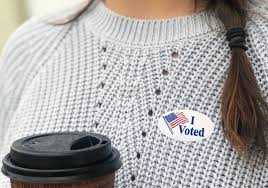 Bakeries Give Freebies To Voters On Election Day | 2018-11 ... Its National Cupcake Day Heres How You Can Score The Melissa Benishay On Getting Fired And Launching Her Baked The Latest From Soco Page 2 Oc Mix Pizza Get Free Pizza Deals Saturday Four Twenty Blackbirds Pie Book Uncommon Recipes Summer 365 Visiting Gift Guide 2018 Delicious Catering In Mong Kok Hong Kong Klook By Cupcakes Greatest Assorted Bitesize 25 Count Promo Coupon Code Tanga Sherpa Hoodie Facebook Park Jockey Cookiecuttercom Home Facebook