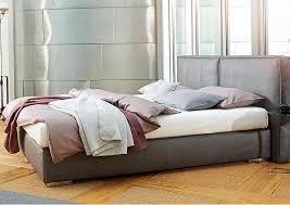 schlafen wie im luxushotel tellmann einrichten gestalten