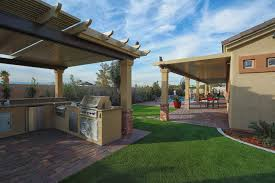 Patio Covers Las Vegas Nv premier patio covers customized alumawood shade structures